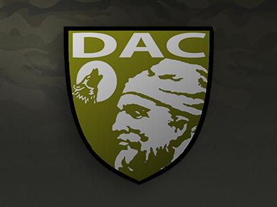 DAC Deva