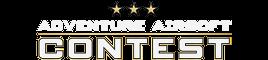 Adventure Airsoft Contest III – Finala PARO 2018 – Concurs Airsoft Cetatea Alba Iulia